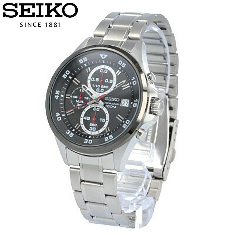 腕時計, メンズ腕時計 SEIKO SKS633P 1