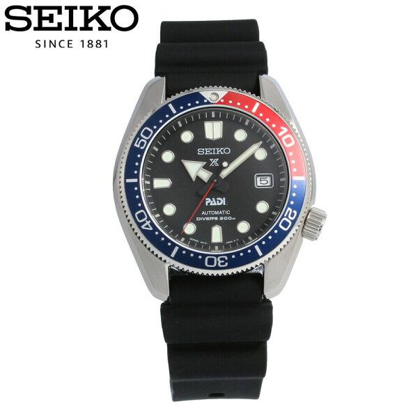 エントリー&3,980円以上ご購入で2倍 4/161:59SEIKOセイコー/PROSPEXプロスペックスSPB087J腕時計メ