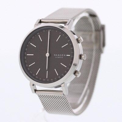 SKAGEN / スカーゲン ハイブリッドスマートウォッチ SKT1409 腕時計 ユニセックス 【あす楽対応_東海】