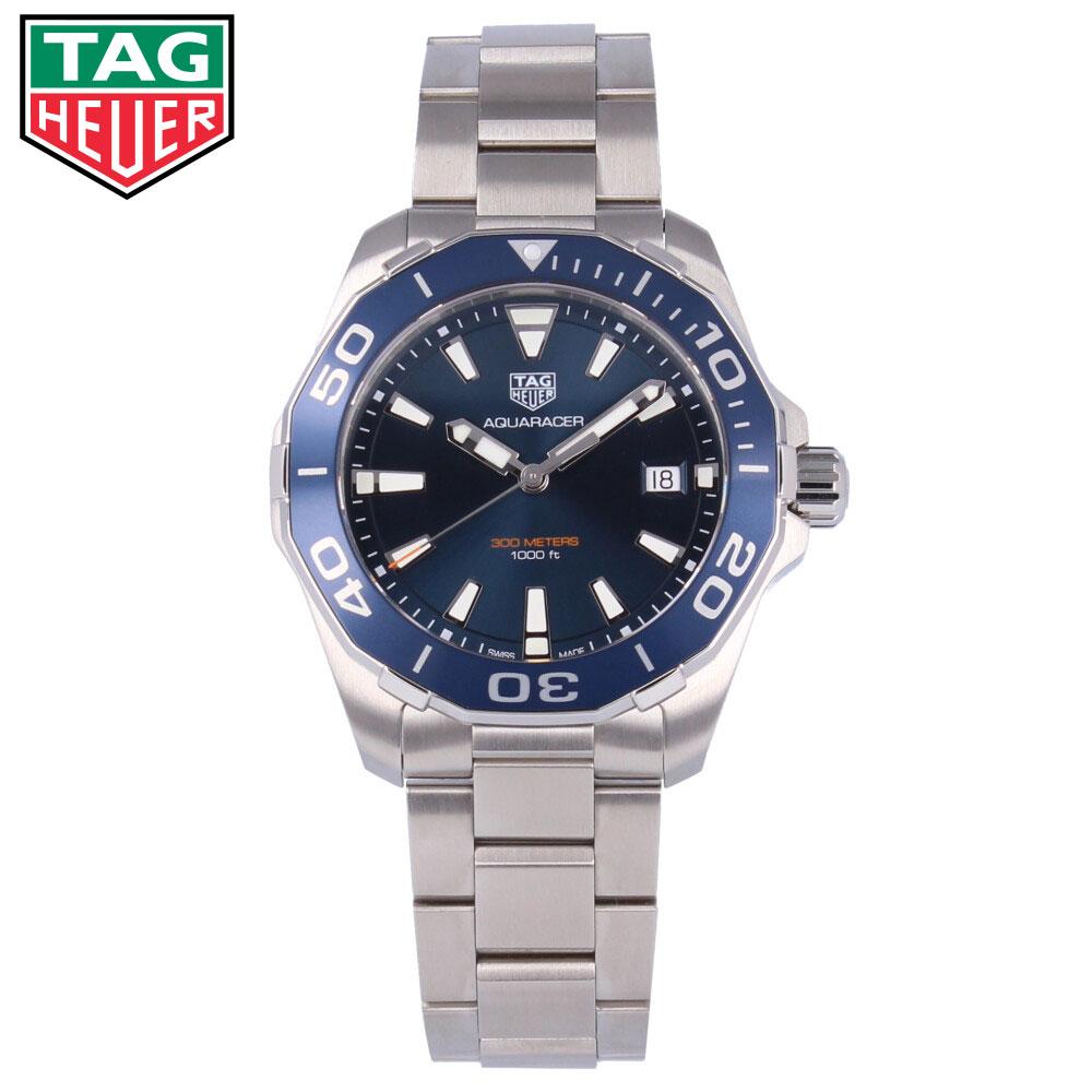 腕時計, メンズ腕時計 3,9802726 1:59 TAG HEUER WAY111C 2