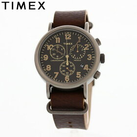 TIMEX/タイメックスTW2P85400腕時計【対応_東海】