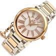 VIVIENNE WESTWOOD/ヴィヴィアン ウエストウッド VV006PRSSL腕時計【あす楽対応_東海】