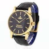 VIVIENNE WESTWOOD/ヴィヴィアンウエストウッド VV065NVBK腕時計【あす楽対応_東海】