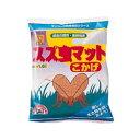 三晃商会 スズ虫マット<こかげ> 022 (昆虫マット) 1.5L 【ネコポス不可】