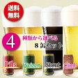 伊豆の国ビール 選べる8缶セット