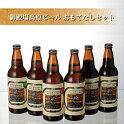 B-2御殿場高原ビールおもてなしセット