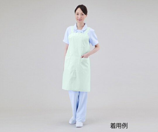 レディースファッション, 作業服  LL 922-72 4562212965202