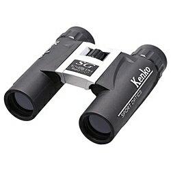 Kenko Tokina Kenko Tokina 10 x 雙筒望遠鏡 10X25DHSG