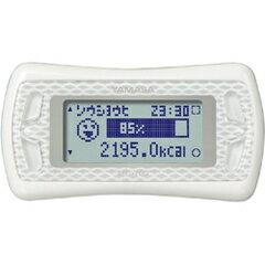 YAMASA ヤマサ 活動量計 MY CALORY MC-700 ホワイト