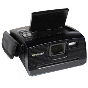 【全国送料無料!】ポラロイド(Polaroid)インスタントデジタルカメラ Polaroid Z340