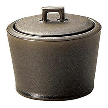 スパダ ラバブラウン シュガー 洋食器 コーヒーカップ・ティーカップ・ソーサー・ポット 日本製 美濃焼 業務用 おしゃれ カフェ風 54-11662060