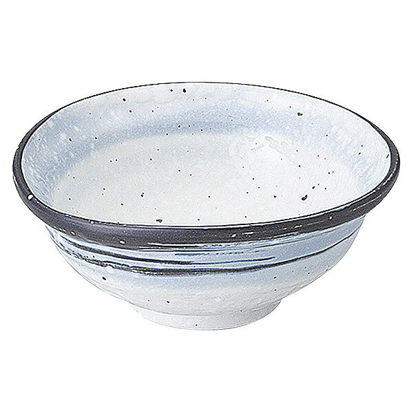 食器, 鉢  4.5 14cm 65-51728053