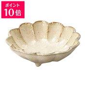 ●サイズ:直径16.5×5cm