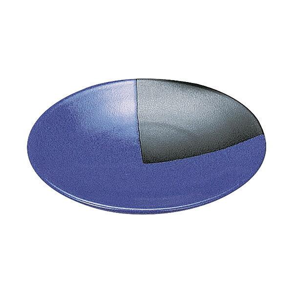 食器, 皿・プレート  5.0 15cm 27-436-247-tsu