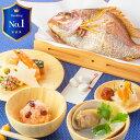 【楽天1位3冠】お食い初め 料理 セット【ももかブルー】これ...