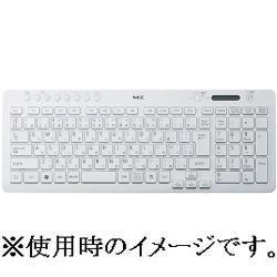 エレコム PKB-98NX14(クリア) キーボードカバー NEC VALUESTAR W用