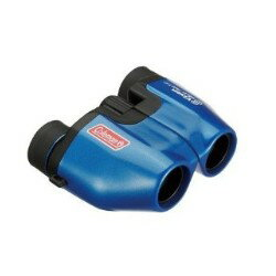 カメラ・ビデオカメラ・光学機器, 双眼鏡  M8X21BL()