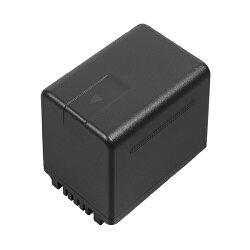 パナソニックVW-VBT380-K_リチウムイオンバッテリー