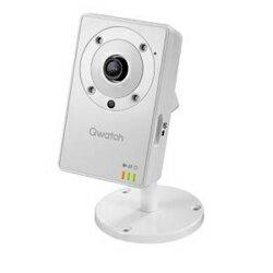 IODATATS-WLC2_Qwatch_無線LANネットワークカメラ