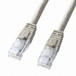 ケーブル, LANケーブル  KB-T6TS-40() 6 LAN 40m