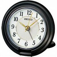 セイコー QQ637K 目覚まし時計 トラベルクロック