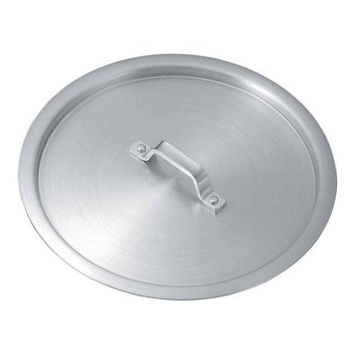本間製作所 KO 19-0ステンレス IH対応 寸胴鍋専用 鍋蓋 40cm用