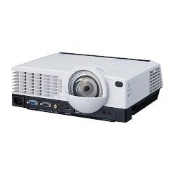 リコー WX4241 短焦点プロジェクター 3300lm WXGA