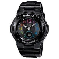 CASIOBGA-1110GR-1BJF_BABY-G_ベイビージー_トリッパー_ソーラー電波_レディース