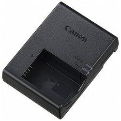 カメラ・ビデオカメラ・光学機器用アクセサリー, 電源・充電器 CANON LC-E17