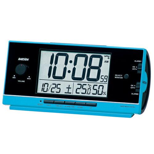 置き時計・掛け時計, 置き時計  NR534L() PYXIS