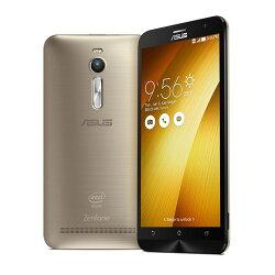 ASUSZE551ML-GD32S4(ゴールド)_ZenFone_2_SIMフリー_32GB_LTE対応_メモリ4GB