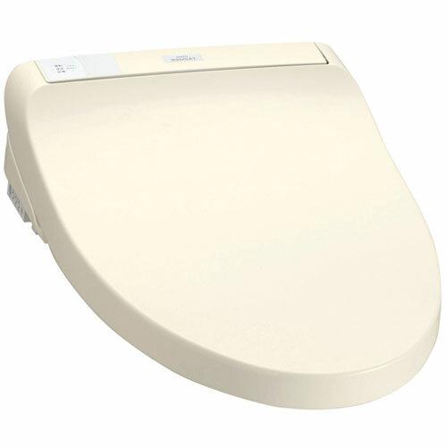 【設置】TOTO TCF8PM32-SC1(パステルアイボリー) ウォシュレット 瞬間式温水洗浄便座:特価COM
