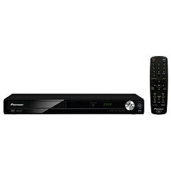 パイオニアDV-2030_DVDプレーヤー