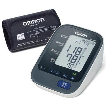 オムロン HEM-7325T 上腕式血圧計