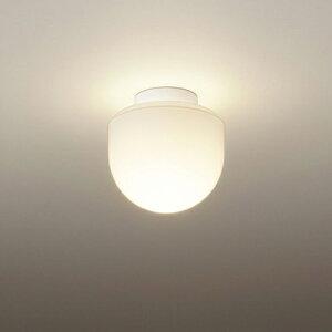 パナソニック LED電球シーリングライト HH-SB0021L