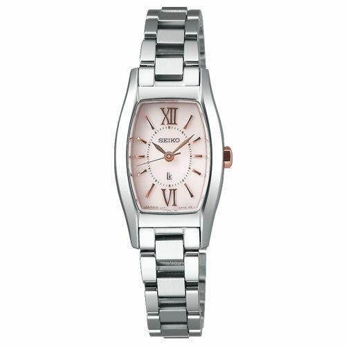 腕時計, レディース腕時計  SSVR131 LUKIA()