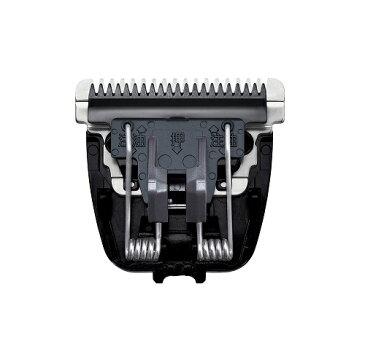パナソニック ER9621 リニアヒゲトリマー 替刃