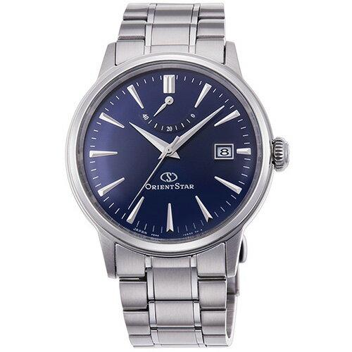 腕時計, メンズ腕時計  RK-AF0004L() () ()