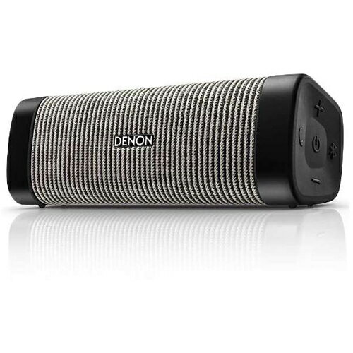 スピーカー用アクセサリー, その他 DENON DSB50BT-BG() Envaya Pocket Bluetooth