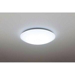 パナソニック HH-CD0823A LEDシーリングライト 調光・調色タイプ 〜8畳 リモコン付