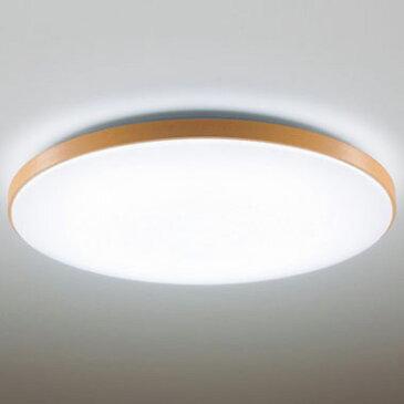 【長期保証付】パナソニック HH-CD1232A LEDシーリングライト 調光・調色タイプ 〜12畳 リモコン付
