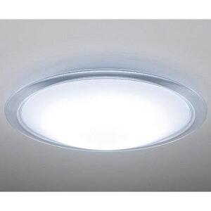 パナソニック HH-CD1833A LEDシーリングライト 調光・調色タイプ 〜18畳 リモコン付