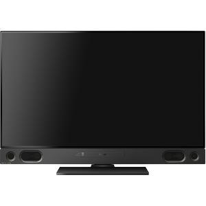 【設置+リサイクル】三菱 LCD-A50XS1000(ブラック) 液晶テレビ REAL(リアル) 50V型