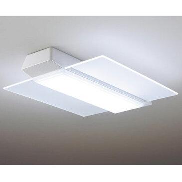 【長期保証付】パナソニック HH-XCD0888A LEDシーリングライト 調光・調色 〜8畳 リモコン付 AIR PANEL LED THE SOUND