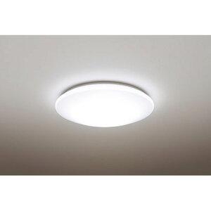 パナソニック HH-CE0821A LEDシーリングライト 調光・調色タイプ 〜8畳 リモコン付