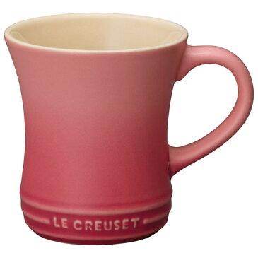 ル・クルーゼ マグカップ Sサイズ 910072-01(ローズクオーツ)