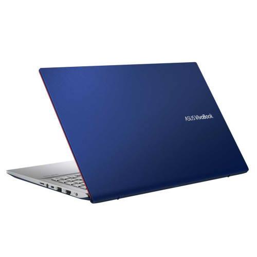 パソコン, ノートPC ASUS S531FA-BQ227T() VivoBook S 15.6 Core i58GB512GB1TB