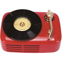 AIWA SB-LFS30-R(レッド) ラジオ付きBluetoothスピーカー - 特価COM