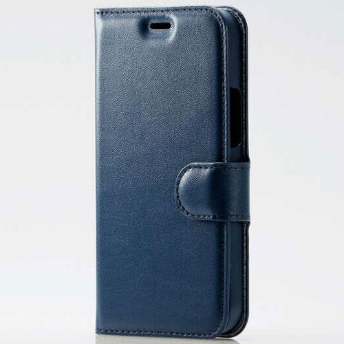 スマートフォン・携帯電話アクセサリー, その他  PM-A20APLFUPVNV() iPhone 12 mini UltraSlim