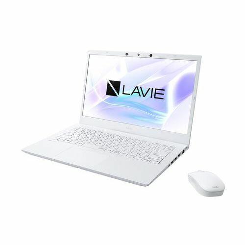 パソコン, ノートPC NEC PC-N1475CAW() LAVIE N14 14 Core i78GB512GBOffice